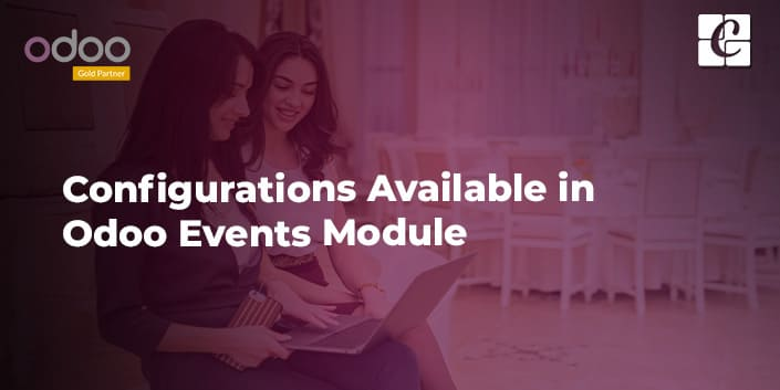 configurations-available-in-odoo-events-module.jpg