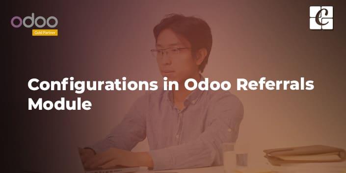 configurations-in-odoo-referrals-module.jpg