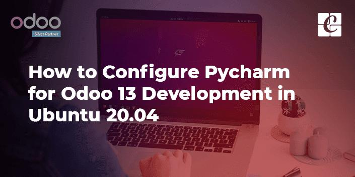 configure-pycharm-odoo-13-development-ubuntu-20-04.png