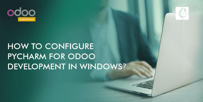 configure-pycharm-odoo-development-windows.png