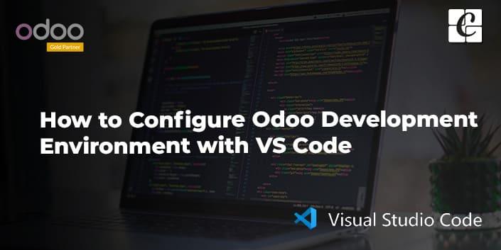 configuring-odoo-with-visual-studio-code.jpg