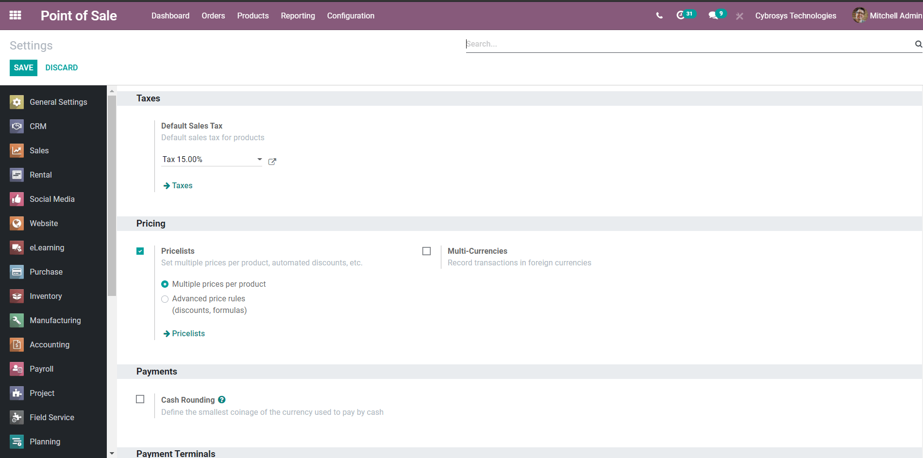 configuring-point-of-sale-in-odoo-14
