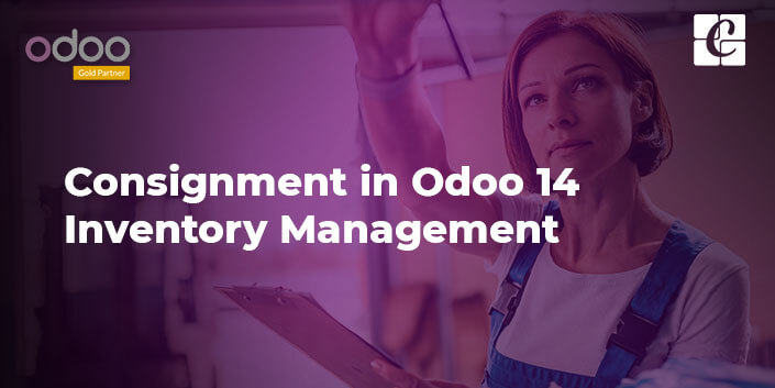 consignment-in-odoo-14-inventory-management.jpg