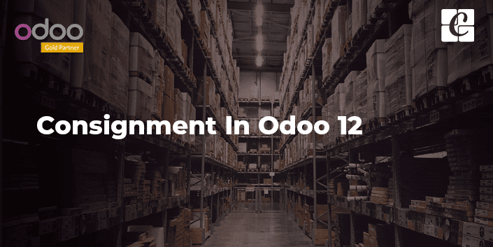 consignment-in-odoo12.png