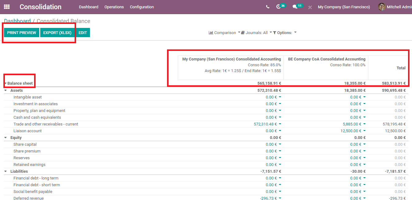 consolidation-of-financial-statements-in-odoo-14