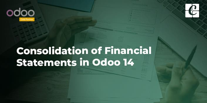 consolidation-of-financial-statements-in-odoo-14.jpg