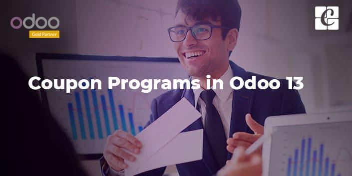coupon-programs-in-odoo-13.jpg