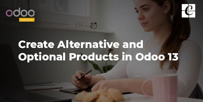 create-alternative-and-optional-products-in-odoo-13.jpg