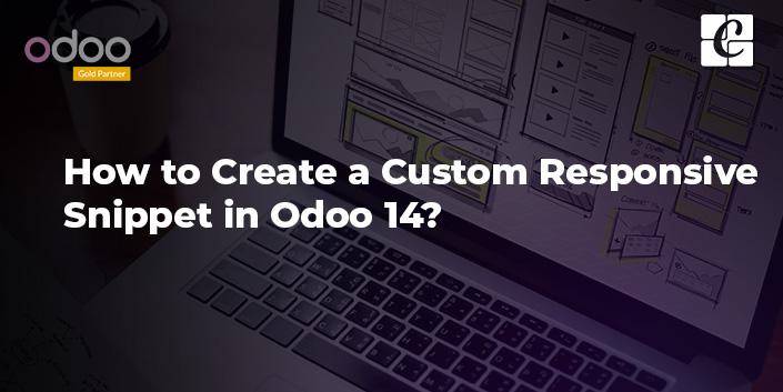 create-custom-responsive-snippet-in-odoo-14.jpg