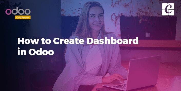 create-dashboard-odoo.png