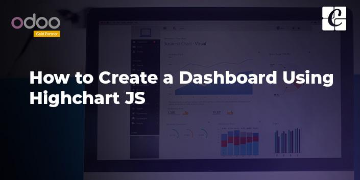create-dashboard-using-highchart-js.jpg