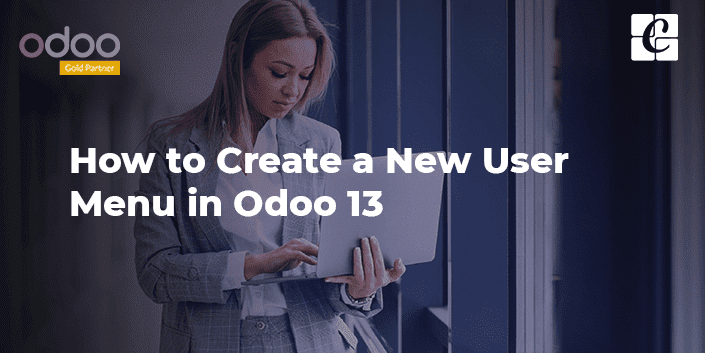 create-new-user-menu-in-odoo-13.png