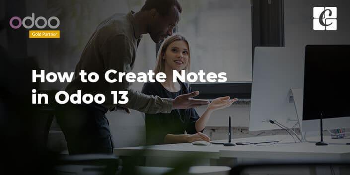 create-notes-in-odoo-13.jpg