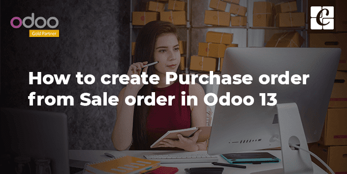 create-purchase-order-from-sale-order-odoo-13.png