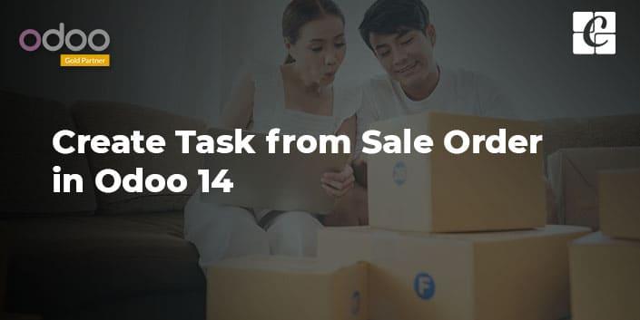 create-task-from-sale-order-in-odoo-14.jpg