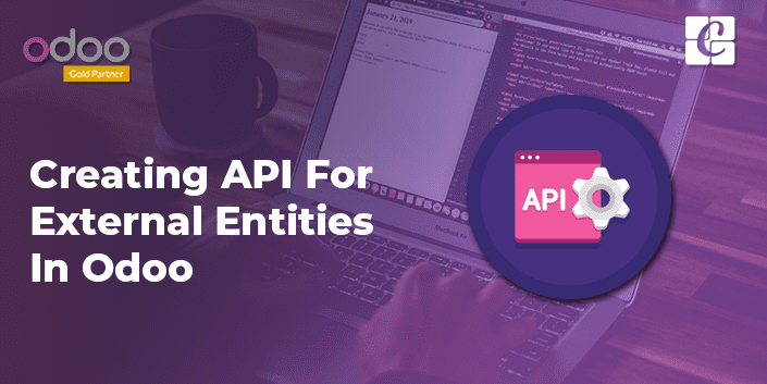creating-api-for-external-entities-in-odoo.png