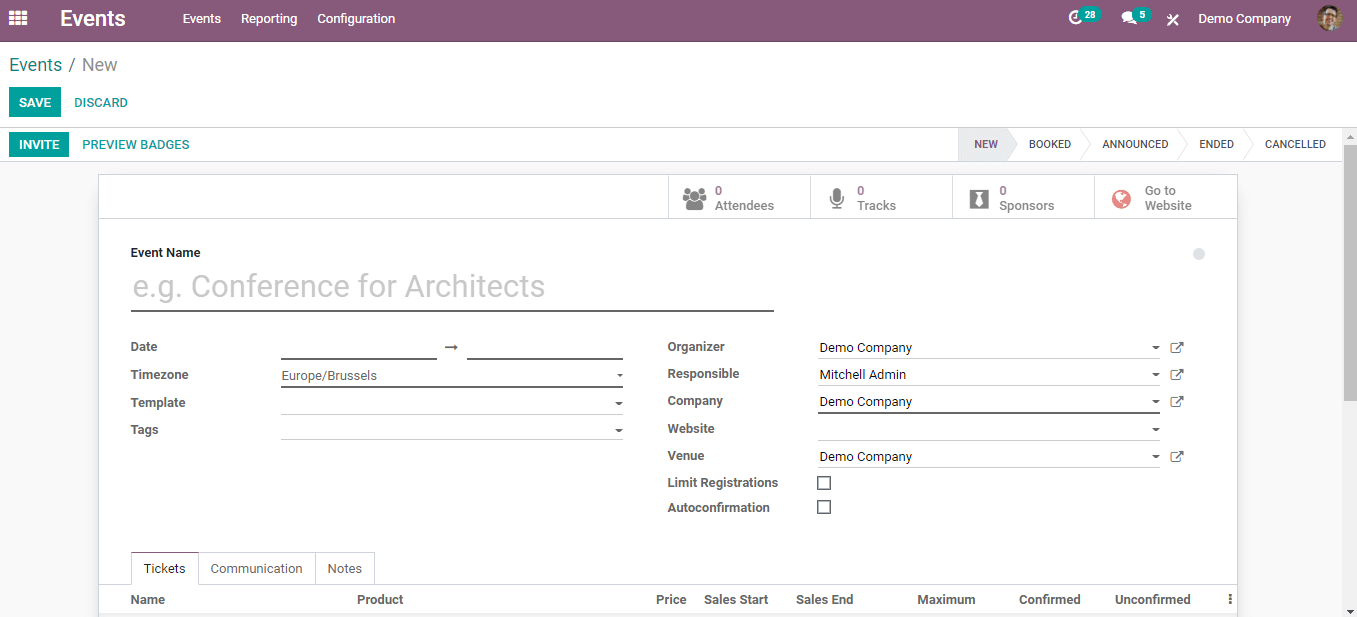 creating-new-events-in-odoo-events-management-module