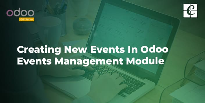 creating-new-events-in-odoo-events-management-module.jpg