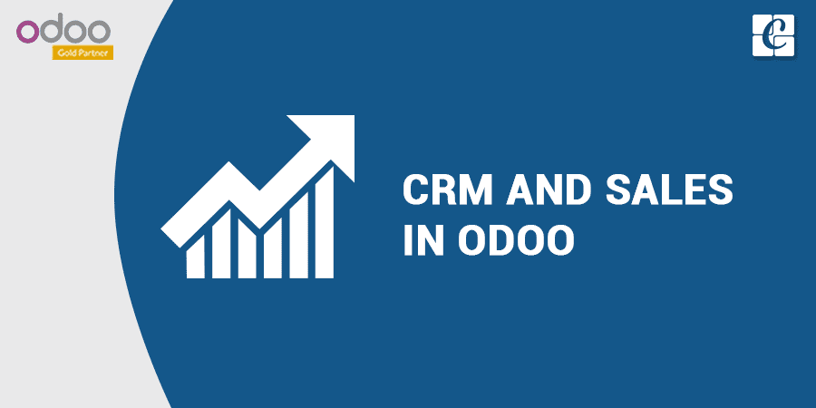 crm-and-sales-in-odoo.png