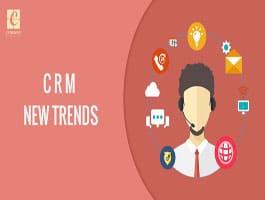 crm-new-trends.jpg