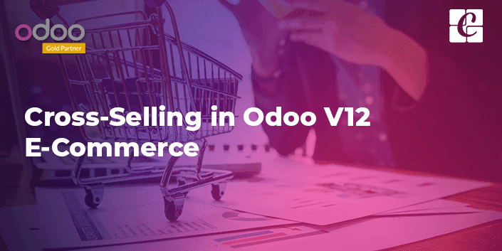 cross-selling-in-odoo-v12-ecommerce.png