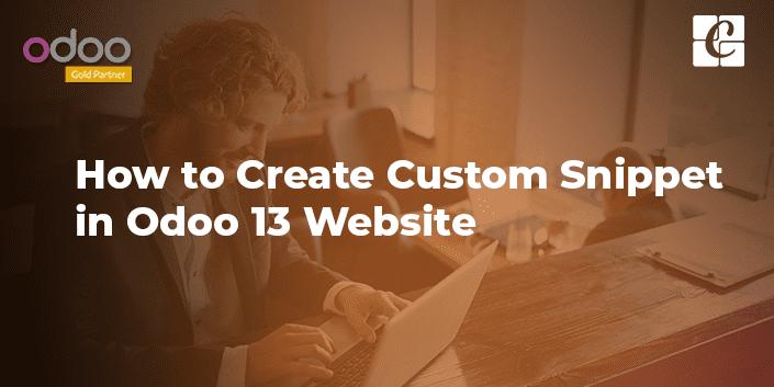 custom-snippets-odoo-13-websites.png