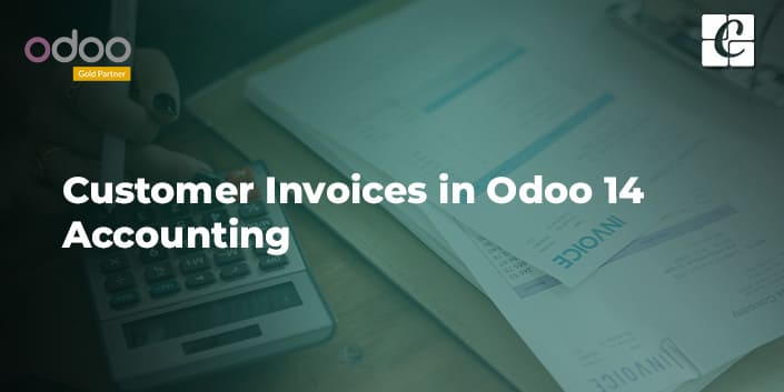 customer-invoices-in-odoo-14-accounting.jpg