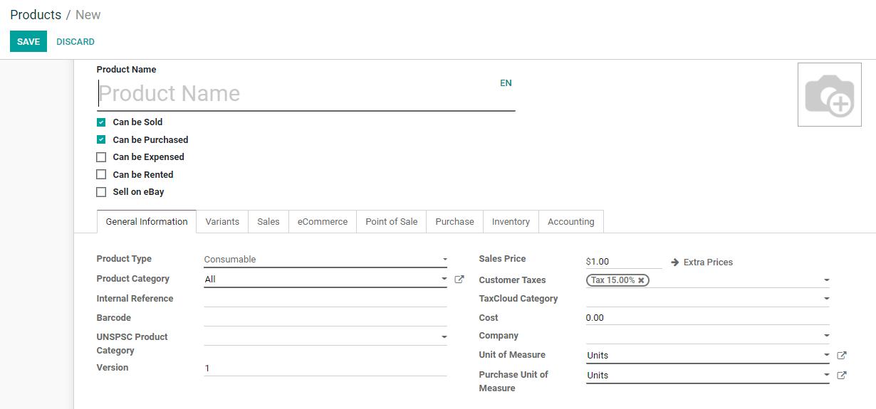 customer-management-using-odoo-14-accounting-cybrosys
