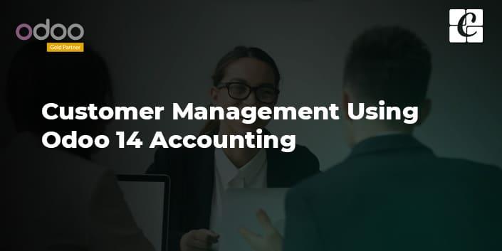 customer-management-using-odoo-14-accounting.jpg