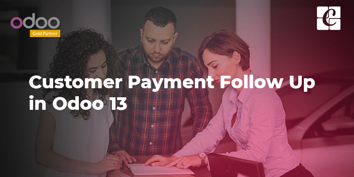 customer-payment-follow-up-in-odoo-13.png