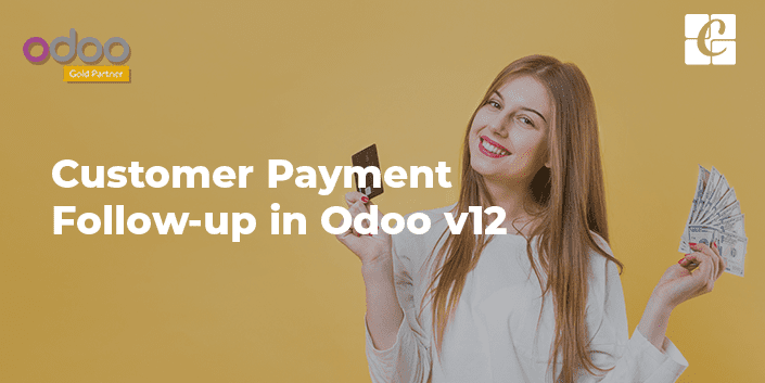 customer-payment-follow-up-in-odoo-v12.png
