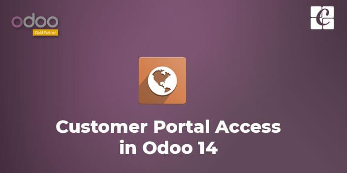 customer-portal-access-in-odoo-14.jpg