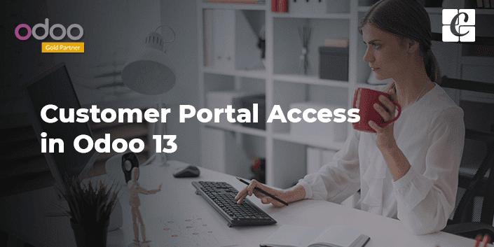 customer-portal-access-odoo-13.png
