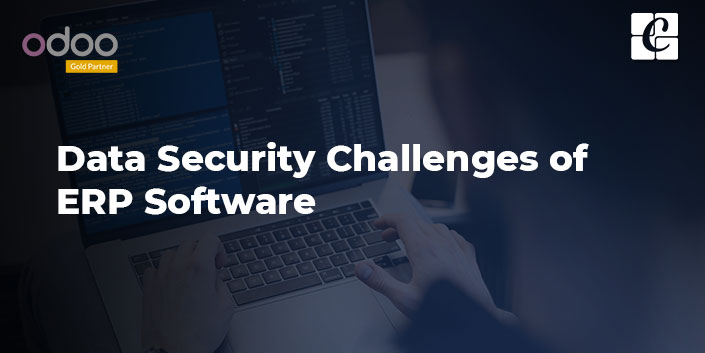 data-security-challenges-of-erp-software.jpg