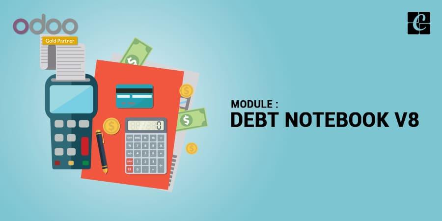 debt-notebook.jpg