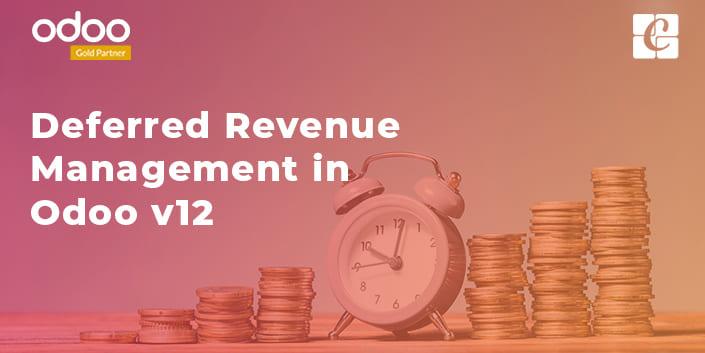 deferred-revenue-management-in-odoo-v12.jpg