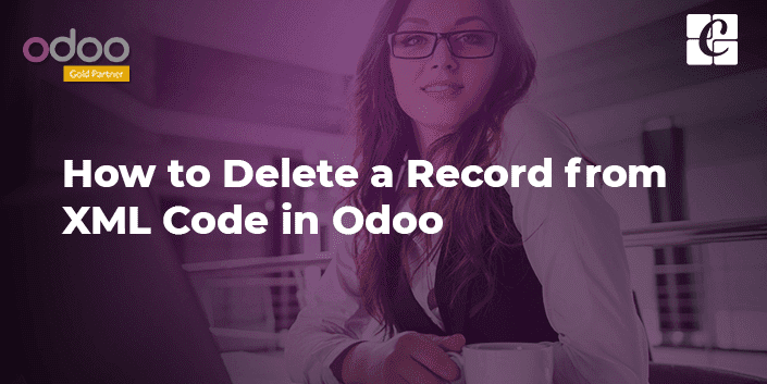 delete-record-from-xml-code-odoo.png