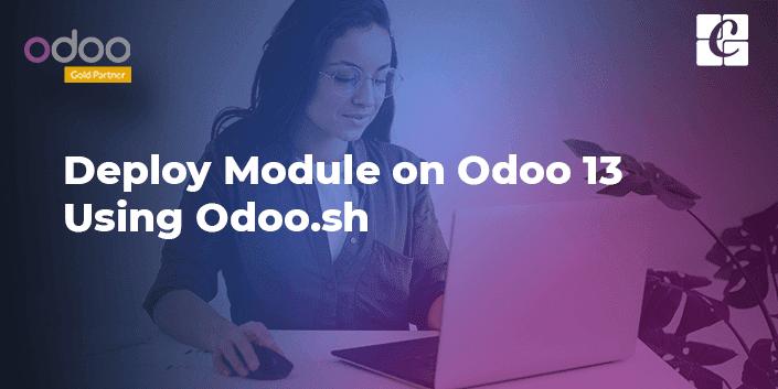 deploy-module-on-odoo-13-using-odoosh.png