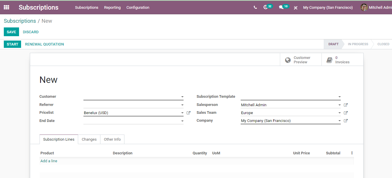 description-and-features-of-the-odoo-14-subscription-module
