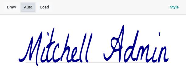 design-a-digital-signature-using-odoo