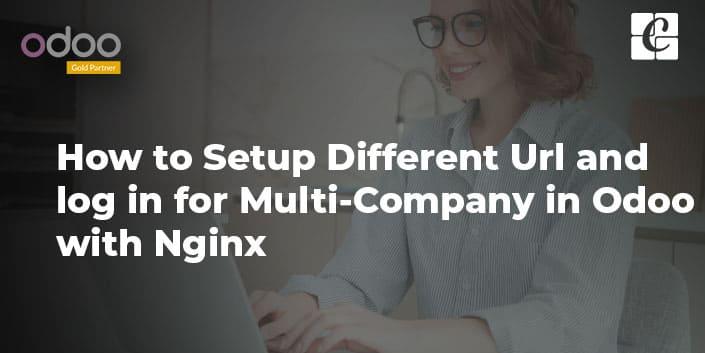 different-url-login-for-multi-company-odoo-nginx.jpg