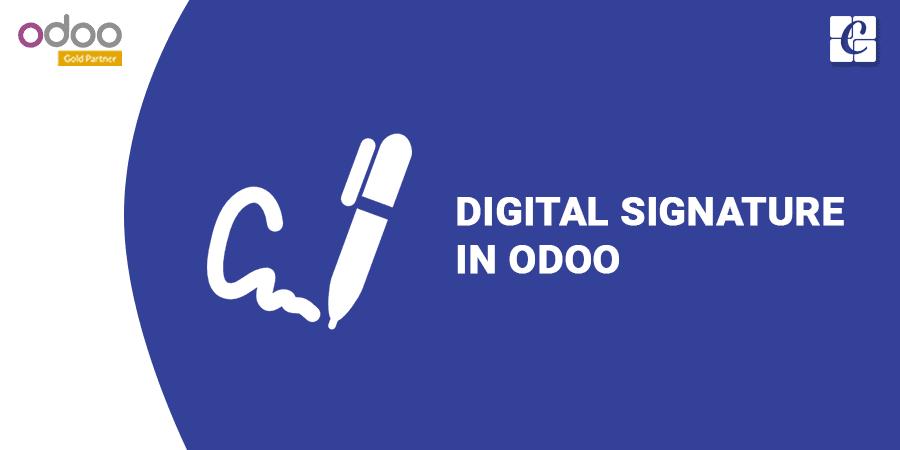 digital-signature-odoo.png