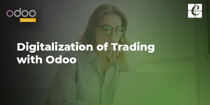 digitalization-of-trading-with-odoo.jpg