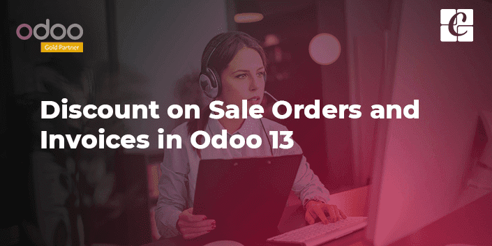 discount-on-sale-orders-invoices-odoo-13.png
