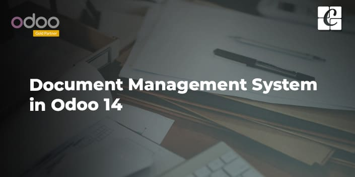 document-management-system-in-odoo-14.jpg
