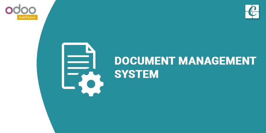 document-management-system.png