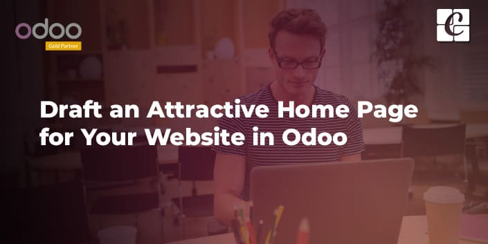 draft-attractive-homepage-for-your-website-odoo.jpg