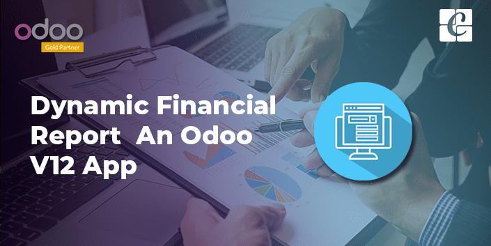 dynamic-financial-report-odoo-v12-app.png