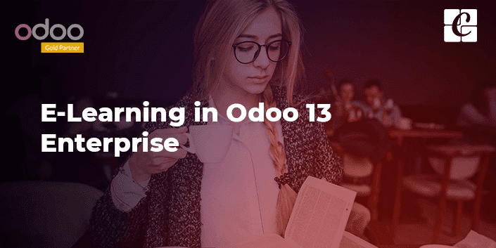 e-learning-odoo-13-enterprise.png