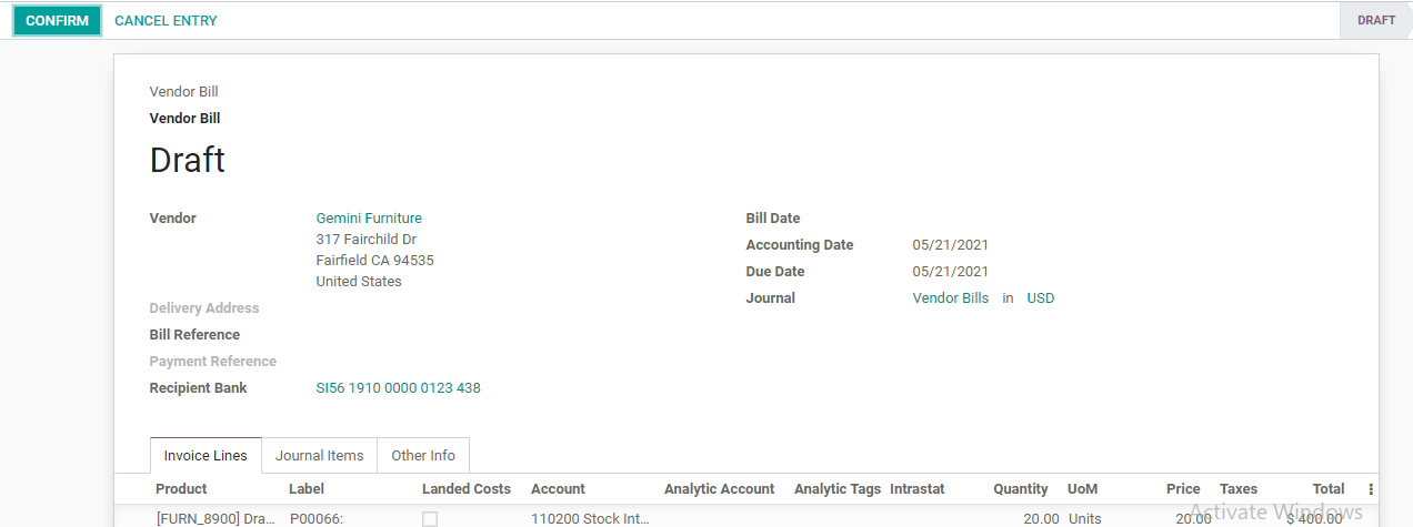 ease-of-using-rfq-and-po-with-odoo-14-purchase-cybrosys
